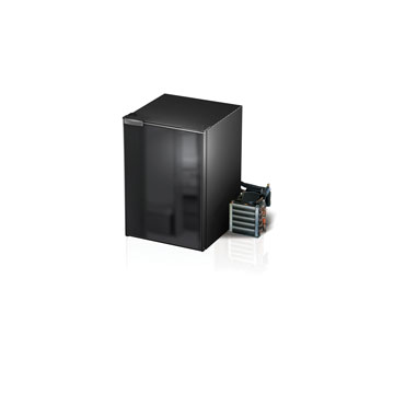C35BT freezer (external cooling unit)