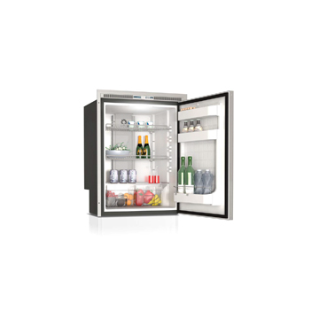 C180IXP4-EFV single refrigerator compartment