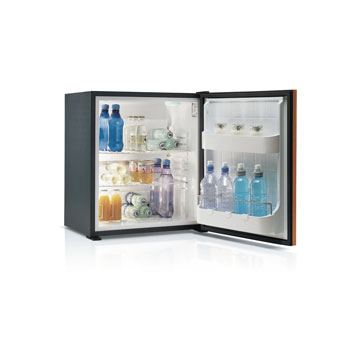 Minibar mit Absorption C600 SL