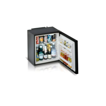 Minibar mit Absorption C250 S