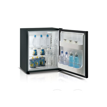 C600 S Absorption minibar