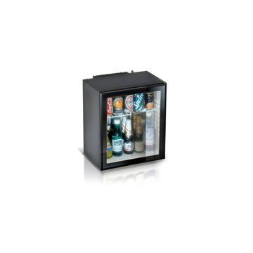 C250 SV Absorption minibar