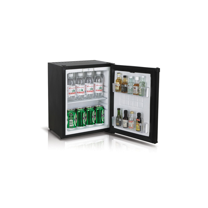 HC25 Absorption minibar