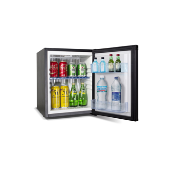 HC30 Absorption minibar