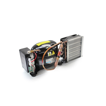 ND35 OR2-V ND50 OR2-V cooling units