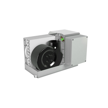 WMC005C001 self contained unit