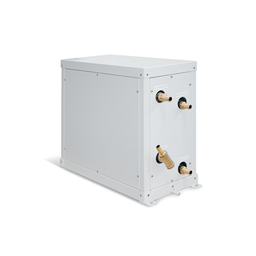 WMP020C001 chiller unit