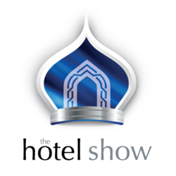 The Hotel Show Dubai 2016