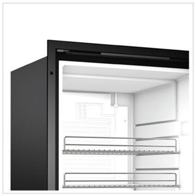 """versione """"solo frigo"""""""