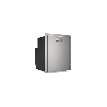 DW51 RFX single refrigerator compartment
