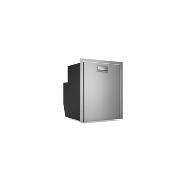 DW51IXD4-F single refrigerator compartment