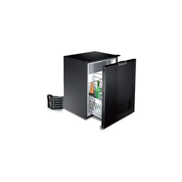 C75DW drawer refrigerator