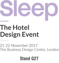 The SLEEP Event 2017