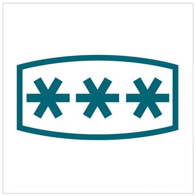 3-Star freezer