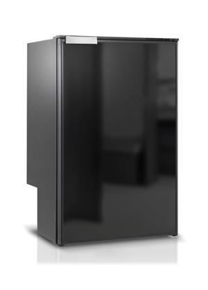 c85 nero door no profilo(8) Vitrifrigo Frigorifero Congelatore DP2600 12V 24V Freezer 230lt unità refrigerante interna Ryanenergia